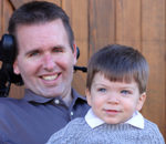 Today's Caregiver: 5 Lessons I Have Learned From Being A Young Caregiver For My Husband With ALS