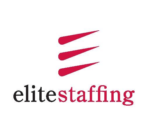 Elite Logo 193 Update