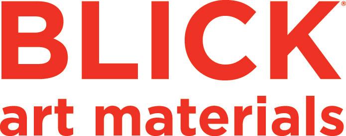 Blick-Art-Materials-redNEW