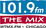MIX-FM-Chicago-Logov2