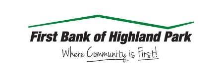 2015_FBHP_LogoTagline