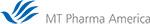 MT Pharma America_logo_160120_ol