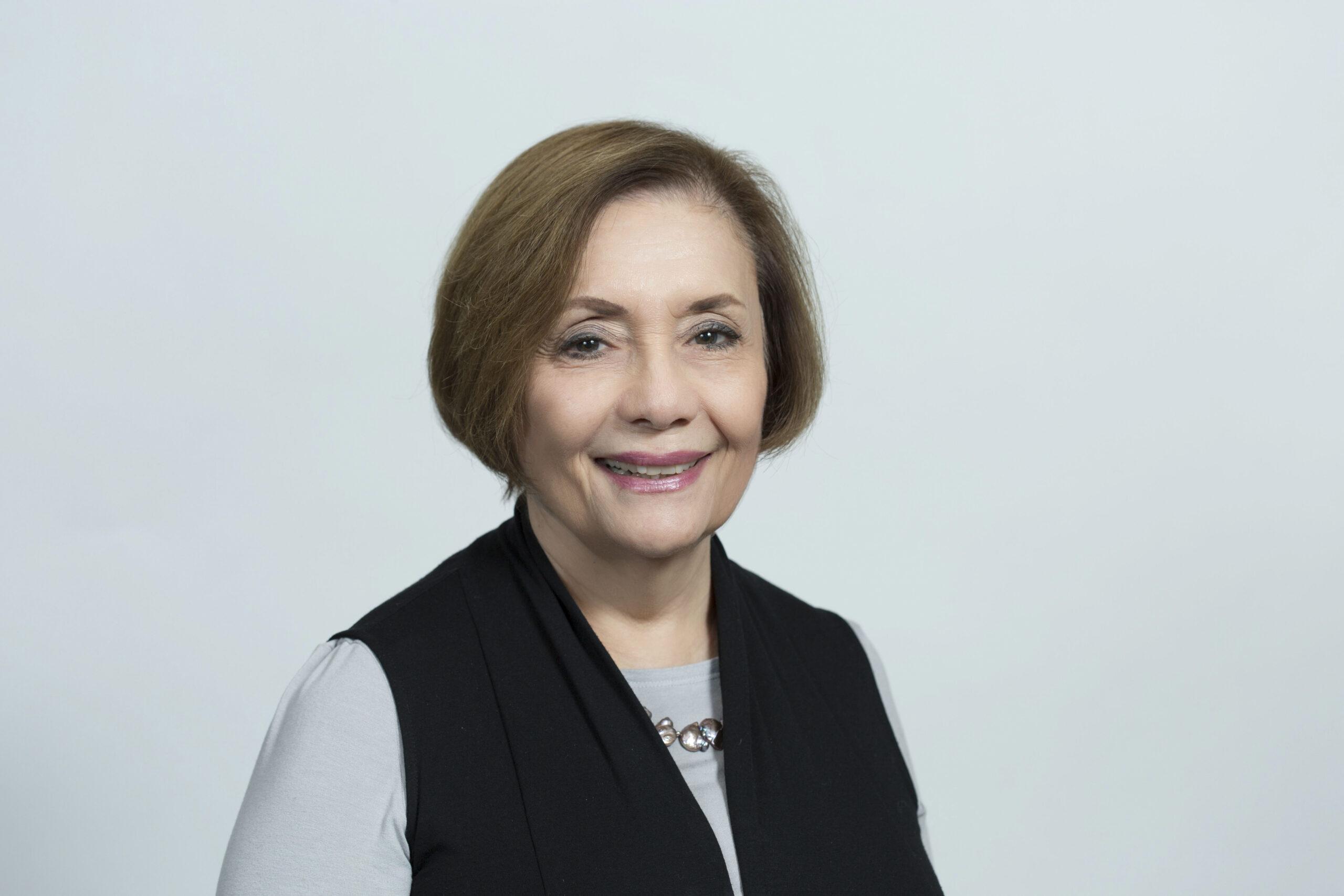 Ileane Mindel, RN