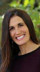 Laurie B. Fieldman, MSW, LCSW